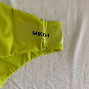 Mikoh Swim - Mikoh two-piece bikini